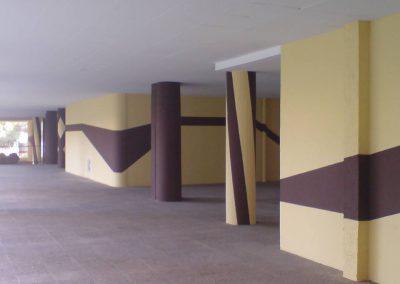 COMUNIDADES 08